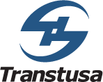 Transtusa